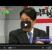TPPで日本は郵貯・簡保の資産を無差別開放させられる
